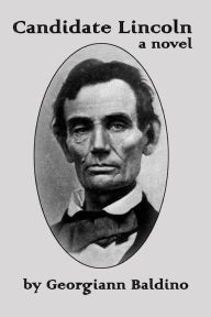 """""""He has a right to criticize who has a heart to help"""" Lincoln"""