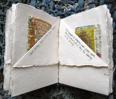 Sample Quilts story book