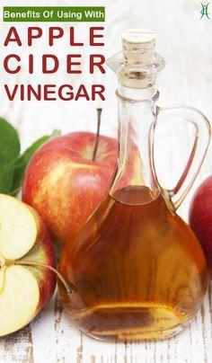 alimentos a evitar para reducir el acido urico remedio para aliviar crise de gota como disminuir el acido urico de forma natural