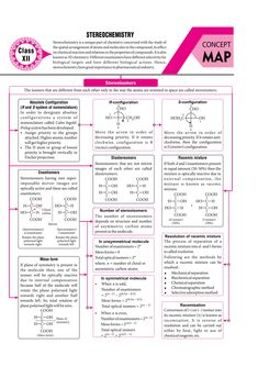 Surface Chemistry Notes, Chemistry Class 11, Chemistry Basics, Chemistry Posters, Study Chemistry, Chemistry Worksheets, Physics Notes, Chemistry Classroom, Chemistry Lessons