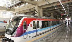 metro-salvador-rotem