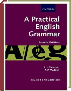 analyzing english grammar 7th edition pdf download