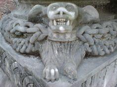 Gargoyle-vampires-572500_1632_1224.jpg (1632×1224)