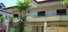 House for Rent – Allea Real Estate – House for SALE or RENT in DAVAO – Allea Real Estate – House for SALE or RENT in DAVAO #apartments #in #odessa #tx http://apartment.remmont.com/house-for-rent-allea-real-estate-house-for-sale-or-rent-in-davao-allea-real-estate-house-for-sale-or-rent-in-davao-apartments-in-odessa-tx/  #house rent # PHP18k per month Fully furnished apartment with 2 bedrooms and one toilet/bathroom. Located in a nice subdivision, 15mins away from downtown area. 1 year…