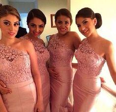 xu5le2-l-610x610-dress-pink-lace-dress