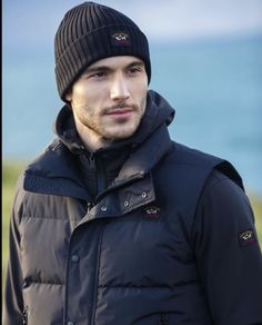 Paul Shark, Canada Goose Jackets, Rain Jacket, Windbreaker, Swag, Winter Jackets, Fashion, Winter Coats, Moda