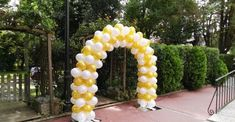 Fruit, Vegetables, Google, Helium Balloons, Balloon Arch, Wedding Balloons, Arches, Party, Hipster Stuff
