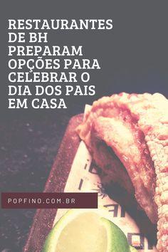 Steak, Beef, Food, Father's Day, Tips, Restaurants, Meat, Eten, Ox
