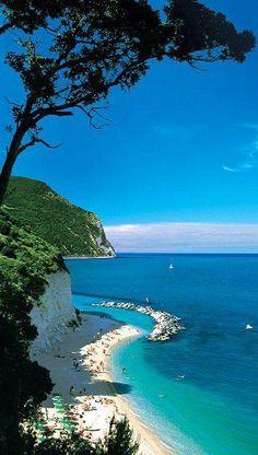 Amalfi Coast, Salerno Campania, $Italy #travel #Vacation #PictureOfTHeDay