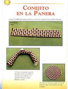 Elsa Serrano la revista 35/40