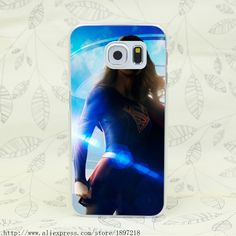 VP of Misc Supergirl Kara Zo...  Check it out here!   http://amother.life/products/supergirl-kara-zor-el-melissa-benoist-hard-cover-case-for-galaxy-s2-s3-s4-s5-mini-s6-s7-edge-plus?utm_campaign=social_autopilot&utm_source=pin&utm_medium=pin  #free #shipping #sale