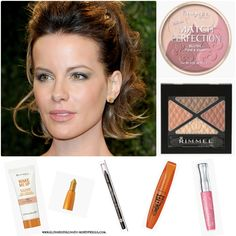Obtén el look que Kate Beckinsale lució en la fiesta del Oscar http://wp.me/p1Ti7x-IX