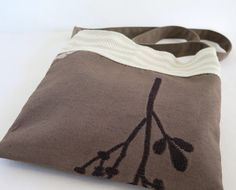 Gifts  by Kate Brooks on Etsy
