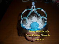 Marry Meias de Seda: Fantasias Princesa Rapunzel,Galinha Pintadinha , P...