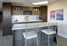 KITCHENS - Tait Kitchen Centre Ltd.