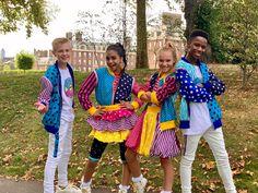 Kids Bob, Stylists, Disney Princess, Life, Style, Fashion, Swag, Moda, Fashion Styles
