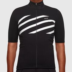 CLEARANCE! UK New Doltcini Ladies long sleeved Cycing Jersey Roubaix lined