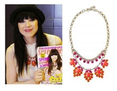 the worstest mommy: Stella & Dot Celebrity Faves