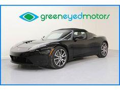 green eyed motors greeneyedmotors on pinterest pinterest