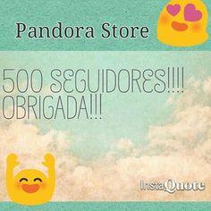 zpr Muito obrigado a todos pelo carinho♡♥ Aguarde a inauguração da loja virtual daqui uns dias.  #modafeminina #modacapixaba #modacontemporanea #lookdodia #tshirtfeminina  #modacasual #moda #producaodemoda #tshirt #tshirtdesign #blogueirascapixabas #ecommerce #ecommercebrasil #ecommercemoda #lojaonline #pandora #pandorastore #vilavelha #capixabadagema #blogueiras #instalike #gratidao #deusnocomando #vendaspelowhatsapp #vendasonline #vendaspeloinstagram #instalove #instaquote…