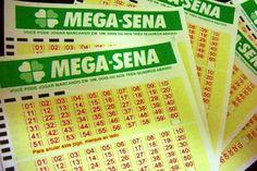Resultado do Sorteio da Mega-Sena deste sábado 09-03-2013 | Bom Jardim PE . com