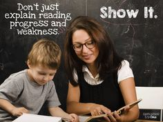 Handling Parent-Teacher Conferences Like A BOSS!