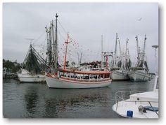 tarpon springs fl | Tarpon Springs, Florida Tarpon Springs Florida, Sailing Ships, Diving, Boat, Dinghy, Scuba Diving, Boats, Sailboat, Tall Ships