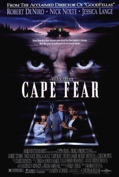 Cape Fear (1991)Create you free account & you will be re-directed to your movie!!
