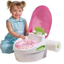 120 Best Toilet Training Step Stools Images Toilet