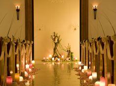 ヴィラ グランディス ウェディングリゾート ナイトウェディング希望の方はこちら画像1-3