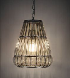 [Hot Item] Modern Home Decor Carbon Steel Pendant Lamps Pendant Lamps, Pendant Lighting, Ceiling Chandelier, Ceiling Lights, Color Chrome, Modern Pendant Light, Light Decorations, Modern Decor, Bulb