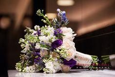 #bouquet #wedding #photography