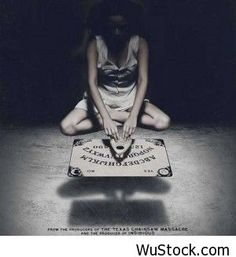 Ouija posters for sale online. Buy Ouija movie posters from Movie Poster Shop. We're your movie poster source for new releases and vintage movie posters. Halloween Movies, Scary Movies, Hd Movies, Movies To Watch, Movies Online, Movie Tv, Terror Movies, Movies 2014, Horror Movie Posters