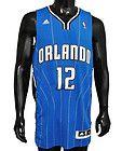 Adidas Orlando Magic NBA Basketball Jersey - #12 Dwight Howard   http://stores.ebay.com/Gear-House-Clearance/Clothing-Accessories-/_i.html?_fsub=4707703018