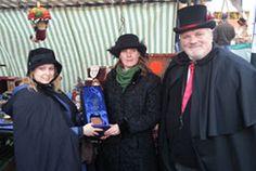 Beverley Festival of Christmas
