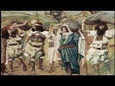 PLD-DOCUMENTÁRIOS-A história do Sábado 03