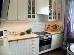 #кухня #kitchen #interiordesign #скандинавскийстиль #сканди #veryscandikitchen #kok #design #decor #function #indoor #space