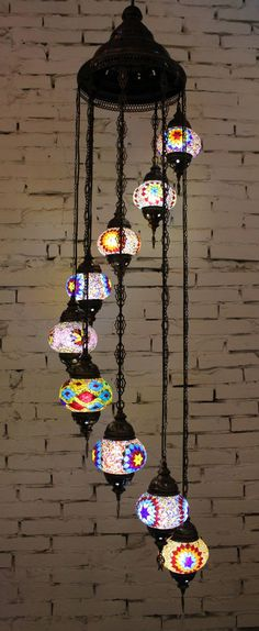#LámparasTurcas #TurkishLamps #LámparasÁrabes #Arablamps #Mosaico #decoracion #Handmade #Hechoamano #Valencia #artesaniamosaico