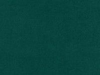 VillaNova   Upholstery Fabrics, Prints, Drapes & Wallcoverings