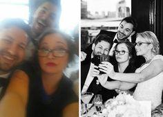 Profi fotós az esküvőre? Mondj nemet!