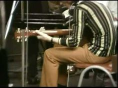 "▶ George Harrison - ""I'd Have You Anytime"" Early Take - YouTube"