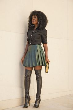 Style Pantry | the most stylish daily fashion finds | Page 2