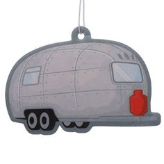 Streamline Caravan Forest Scented Air Freshener Looking for a product to add colour, fragrance and design to your home, office or vehicle, then loo Air Freshener, Caravan, Fragrance, Breeze, Berry, Vehicle, Coconut, Range, Sea