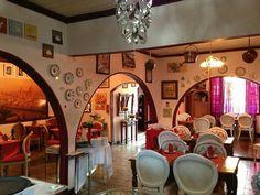 18 Ideas De Restaurantes De Costarica Restaurantes Costa Rica Cenas Bajas En Calorías