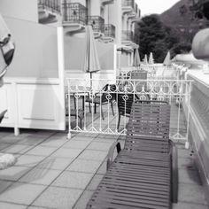 Black&white par Pénélope de Keron Photographies