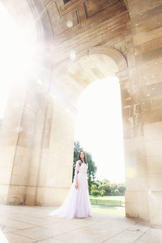 wedding photography by Dror Eyal Wedding Photos, Shots, Wedding Photography, Wedding Dresses, Inspiration, Marriage Pictures, Bride Dresses, Biblical Inspiration, Bridal Gowns
