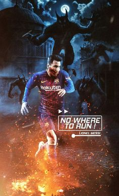Download Free 10 Best Lionel Messi Wallpapers | Free HD Wallpapers - Part 10 Messi And Ronaldo, Messi 10, Messi Drawing, Lionel Messi Wallpapers, Antonella Roccuzzo, Argentina National Team, Match Of The Day, Leonel Messi, Club World Cup