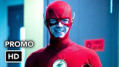 The Flash So Long and Goodnight Trailer, Plot Synopsis, and Air Dates. The CW's The Flash: Season Episode So Long and Goodnight TV show trailer. The Cw The Flash, The Flash Season, Chris Klein, Jessica Parker Kennedy, Supergirl Superman, Movies Coming Soon, Candice Patton