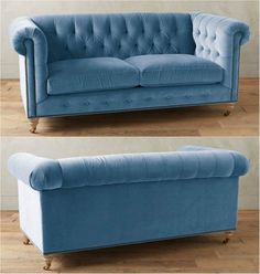 7 Sharing Cool Tips: Transitional Architecture Concept transitional rugs outdoor.Transitional Couch Home minimalist transitional decor. Contemporary Sofa, Victorian Style Furniture, French Country Sofa, Sofa, Furniture, Transitional Decor, Contemporary Furniture, Transitional Furniture, Velvet Sofa