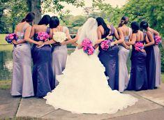1000 Images About Khloe K Wedding On Pinterest